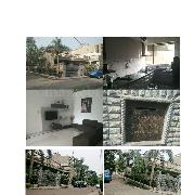 House For Sale in Ludhiana, Independent Houses for Sale in
