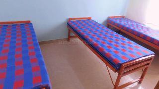 PG in Bangalore - Boys & Girls PG Accommodation in Bangalore