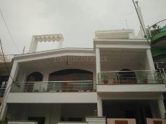 House For Rent in Jankipuram | 62 Rent Houses in Jankipuram Lucknow