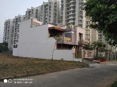 Residential Plots For Sale in Rewari - Buy Residential Land in