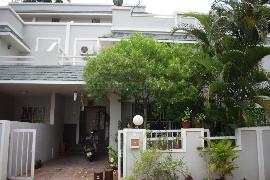 Independent House for Sale in Sector-69 Mohali