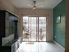 Flats for Rent in Pune - Rental Flats in Pune