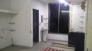 Room for Rent in Surat   Single Room for Rent in Surat