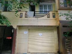 Commercial Property For Rent in Kasturi Nagar, Bangalore