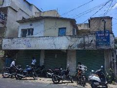 Shop for Sale in Coimbatore | 30+ Commercial Shops for sale