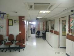 Office Space for Rent in Bhopal | Commercial Office Space for Lease