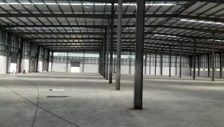 Image result for rent for warehouse
