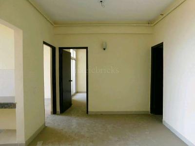 Buy 1 BHK Flat/Apartment in Urban Homes NH 24 , Ghaziabad