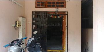 Villas in Chandanagar, Hyderabad | Villa for Sale in Chandanagar