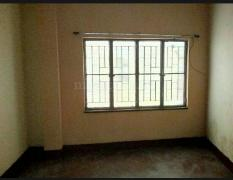 Room for Rent in Jadavpur | Single Room for Rent in Jadavpur