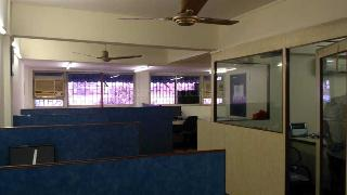Commercial Office Space For sale in Turbhe, Navi Mumbai | MagicBricks