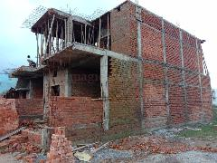 House For Sale in Bilaspur, Independent Houses for Sale in Bilaspur