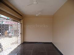 543+ Shops for Rent in Hyderabad   Retail Shop for Rent in
