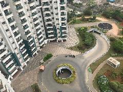 Megapolis Sangria Towers rent   31 Flats for Rent in Megapolis