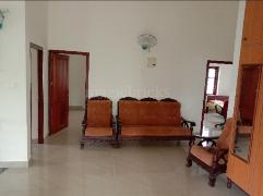 House For Sale in Kozhikode, Independent Houses for Sale in
