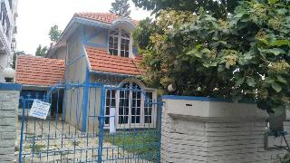 24 Houses for Sale in HRBR Layout, Bangalore | Houses in
