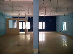 Properties in Chennai