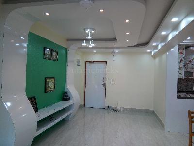 Buy 3 Bhk Flat Apartment In Orbit City Jadavpur Ganguly Bagan Kolkata 1585 Sq Ft