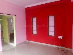 House for lease in Koramangala, Bangalore,