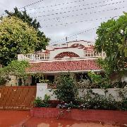 1603 House for Sale in Coimbatore | Individual House for