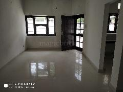 House For Rent in Dugri Phase II | 4 Rent Houses in Dugri