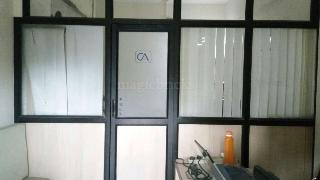 2895+ Shops for Rent in Mumbai   Retail Shop for Rent in