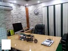 Industrial Building for Sale in Sector 63, Noida | Plots for