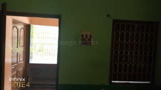 House For Rent in Sodepur | 24 Rent Houses in Sodepur Kolkata