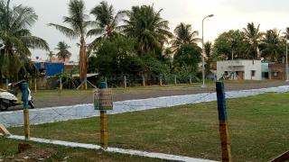 Property in Angammal Colony | Property For Sale in Angammal Colony