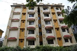 2 BHK Flats for Rent in Madhapur, Hyderabad, Double Bedroom