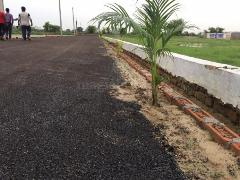 Residential Plots For Sale in Lucknow - Buy Residential Land in
