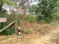 Plots For Sale in Hosur-Bagalur Road | Land & Sites for Sale in