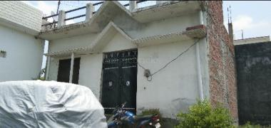 House For Sale in Rudrapur, Independent Houses for Sale in