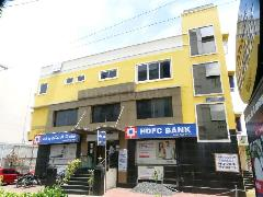Office Space for Rent in Chennai | Commercial Office Space