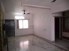 Flats for Rent in Kompally, Hyderabad