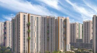 1 BHK Apartments & Flats in Whitefield - 1 BHK Flats for