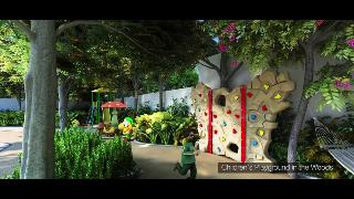 House For Sale in Kolkata, Independent Houses for Sale in Kolkata