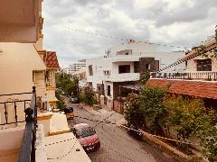 Pleasant House For Sale In Banjara Hills Independent House For Sale Home Interior And Landscaping Ologienasavecom