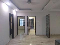 Flats for Rent in New Delhi - Rental Flats in New Delhi