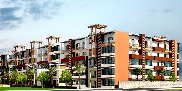 2 BHK Flats for Sale in Jayanagar, Bangalore