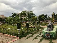 66 House For Rent in Trichy, Rent House in Trichy - Houses