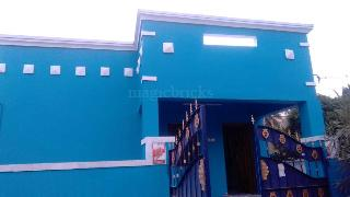 House For Sale in Tirunelveli, Independent Houses for Sale