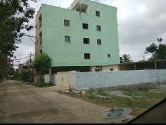 Residential Plots For Sale in Bahadurpally Hyderabad - Buy