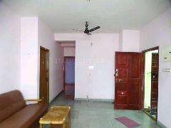 PG in Chennai - Boys & Girls PG Accommodation in Chennai
