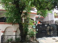 Independent House for Sale in Pakhowal Road Ludhiana