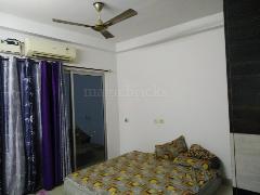13 Flats for Sale in Chembarambakkam Chennai | MagicBricks