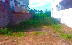 Residential Plots For Sale in Peelamedu Coimbatore - Buy