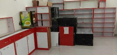 278+ Shops for Rent in Lucknow | Retail Shop for Rent in