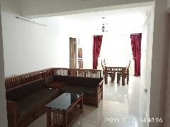 2 Bhk Flats For Rent In Ernakulam 2 Bhk Rental Flats In Ernakulam