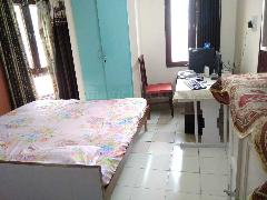 PG in Bhopal - Boys & Girls PG Accommodation in Bhopal